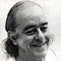 Vinicius de Moraes,Poesia,Literatura