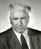 Wilhelm Reich,Filosofia,Literatura