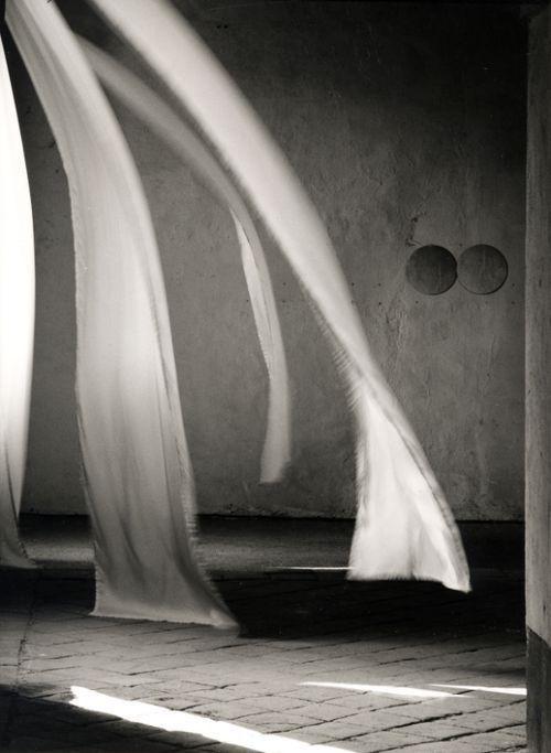 Arte,Fotografias,Blog do Mesquita