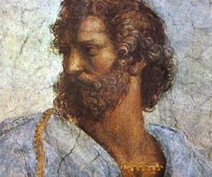 Aristoteles,Filosofia,Blog do Mesquita
