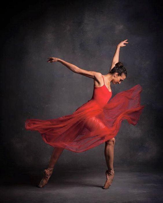 Blog do Mesquita,Arte,Dança,Ballet,Fotografias,Débora Golman,Ken Golman