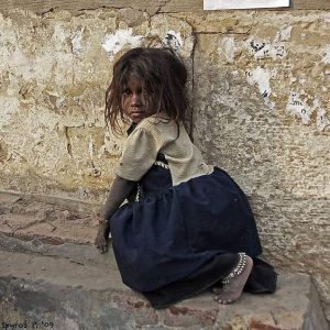 Direitos Humanos,Guerras,Fome,Refugiados,Crianças,Blog do Mesquita,Fotografia,Estupidez