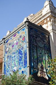 Blog do Mesquita,Portas,Janelas