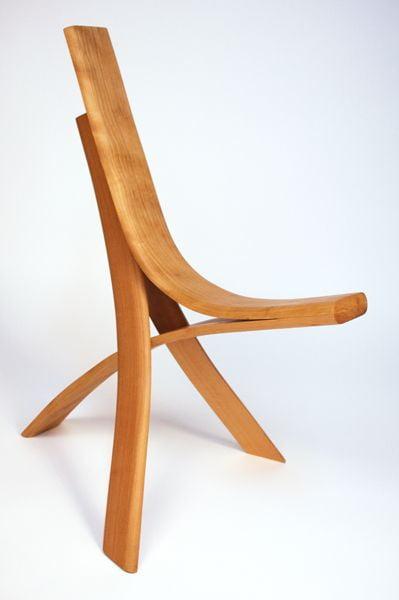 Cadeiras,Design,Mobiliário,Blog do Mesquita