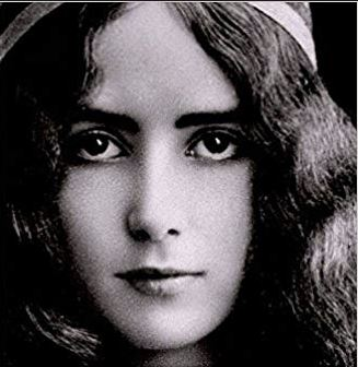 Notícias sobre Elizabeth Barrett Browning – Poesia