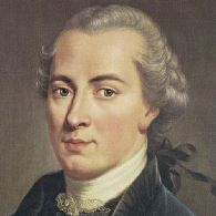 Emmanuel Kant,Filosofia,Literatura