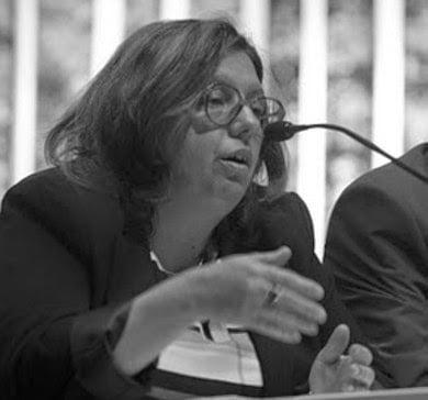 Helena Verdugo Afonso,Poesia,Literatura