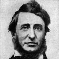 Henry David Thoreau,Filosofia,Literatura,Blog do Mesquita.jpg