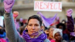 Ideologia,Ideologia de Gênero,Blog do Mesquita