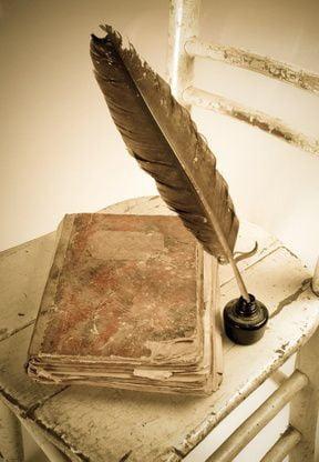 Literatura,Frases,Blog do Mesquita 08