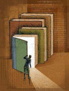 Literatura,Leitura,Livros