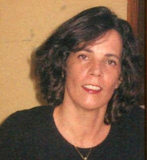 Luciana Mendonça - Poesia