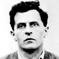 Ludwig Wittgenstein,Filosofia,Blog do Mesquita
