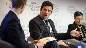 Internet,Moro,Justiça,Brasil,Tecnologia,Redes Sociais