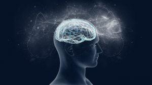 Parkinson,Medicina,Blog do Mesquita,Tecnologia