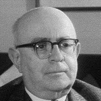 Theodore Wiesengrund Adorno,Filosofia