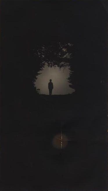 Notícias sobre Fernando Namora – Poesia