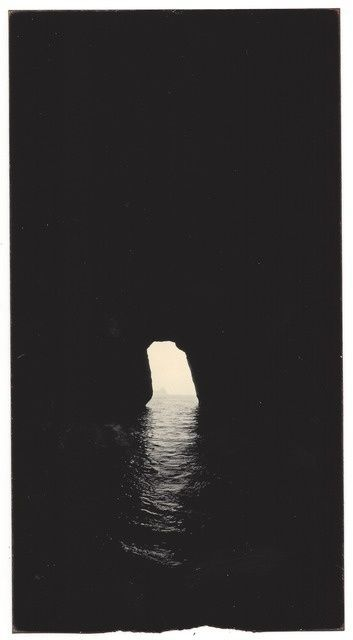 Arte,Fotografias, Blog do Mesquita,Masao Yamamoto