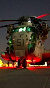 Aeronáutica,Engenharia,Helicópteros,Blog do Mesquita