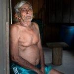 Amazônia,Blog do Mesquita
