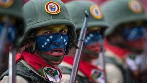 Armamentos,Venezuela,Maduro,América Latina,Brasil,Trump,Usa