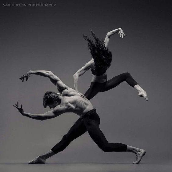 Arte,Ballet,Dança,Fotografia,Blog do Mesquita,Oksana Skorik and Xander Parish