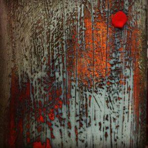 Arte,Pinturas,Blog do Mesquita
