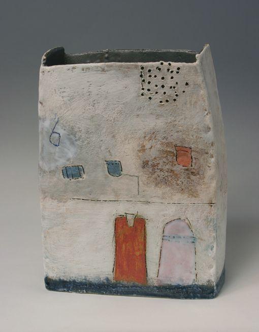 Artes Plásticas,Cerâmicas,Blog do Mesquita,Craig Underhill