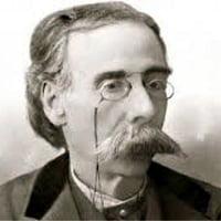 Camilo Ferreira Botelho Castelo Branco,Literatura,Blog do Mesquita