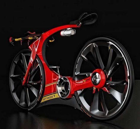 Design,Bikes,Bicicletas,Blog do Mesquita