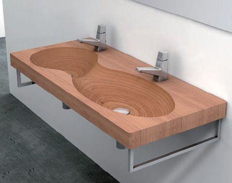Design,Lavatórios,Blog do Mesquita