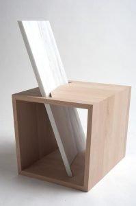 Design,Mobiliário,Cadeira,Blog do Mesquita