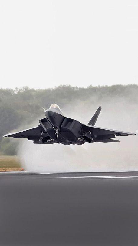 F-22 Raptor,Blog do Mesquita