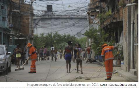 Favela,Rio,Violência Brasil,Blog do Mesquita
