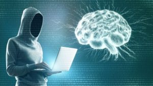 Hacker,Ciências,Tecnologia,Blog do Mesquita