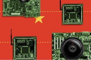 Hackers,Computadores,Espionagem Digital,Internet,Tecnologia,Privacidade,Blog do Mesquita