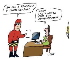 Humor,Brasil,Previdência,Reforma,Aposentadoria,Blog do Mesquita,Nani