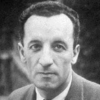 Literatura,Filosofia,Blog do Mesquita,Maurice Merleau-Ponty