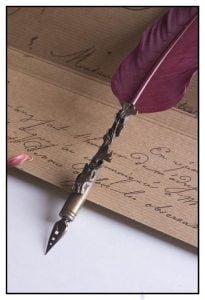 Literatura,Frases,Blog do Mesquita 04
