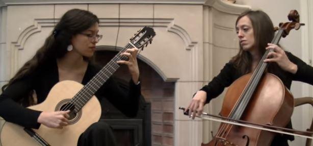 Música,Blog do Mesquita