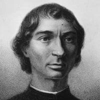 Nicolau Maquiavel,Filosofia,blog do Mesquita