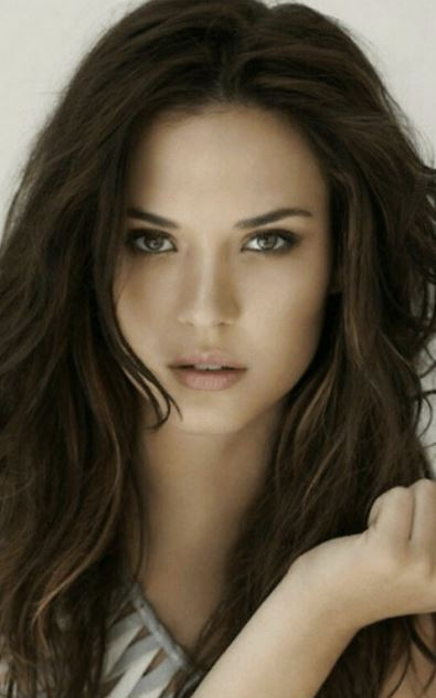 Odette Annable,Blog do Mesquita,Fotografia