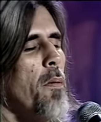 Oswaldo Montenegro,Belchior,Música,Palo seco,Blog do Mesquita