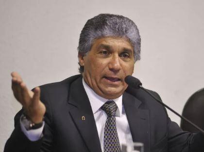 Paulo Preto,Corrupção,Rodoanel,PSDB,Alckmin,Serra,Aloysio Nunes Ferreira,Tucanoduto,Blog do Mesquita