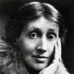 Virginia Woolf,Literatura,Blog do Mesquita