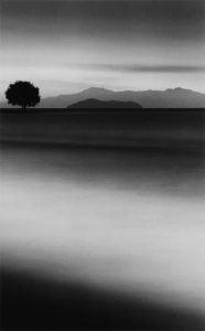 Arte,Fotografia,Blog do Mesquita,Silent World,Michael Kenna