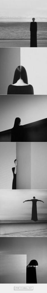 Arte,Fotografias,Blog do Mesquita,Noell Oszvald