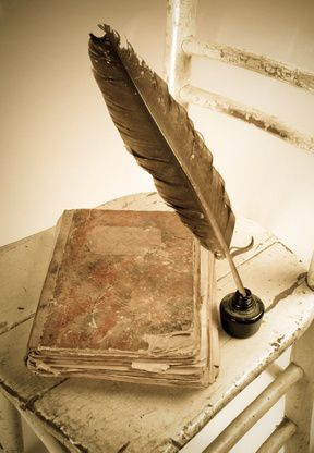 Santo Ambrósio,Frases,Literatura,Frases,Blog do Mesquita