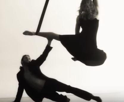 Ballet,Dança,Blog do Mesquita,Yann Tiersen,Porz Goret