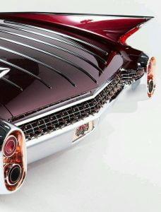 Blog do Mesquita,Automóveis Clássicos,Detalhes